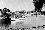 Boca Raton Resort and Club, 1920