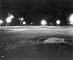 Illuminated Golf Course at the Boca Raton Club, 193-