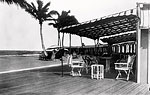 Cabana Colony on the Beach at the Boca Raton Club, 192-
