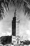 Miami Daily News Building, After 1923