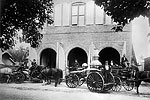 Fire Department, 1897