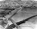 Aerial View of Key West, 193-