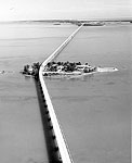 Overseas Highway and Pigeon Key, 195-