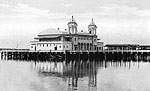 City Recreation Pier, Fort Myers, 192-