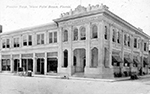 Pioneer Bank, West Palm Beach Florida, 1915